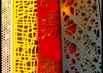 Technicolor-Thermolaquage-couleur_40