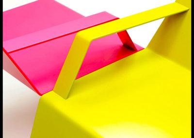 Technicolor-Thermolaquage-couleur_41