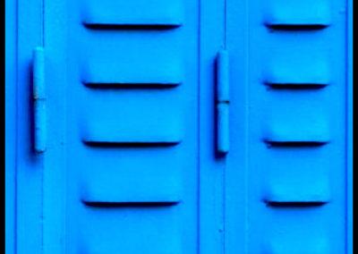 Technicolor-Thermolaquage-couleur_51
